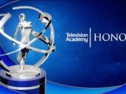 television academy honors 2021